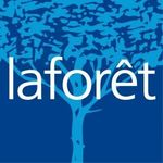 LAFORET Immobilier - MPDM IMMOBILIER
