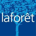 LAFORET Immobilier - MPI