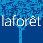 LAFORET Immobilier - Agence Bôve Immobilier