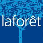 LAFORET Immobilier - ABI